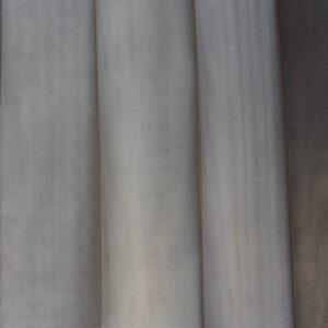 Dieniniai audiniai tiulis (5)